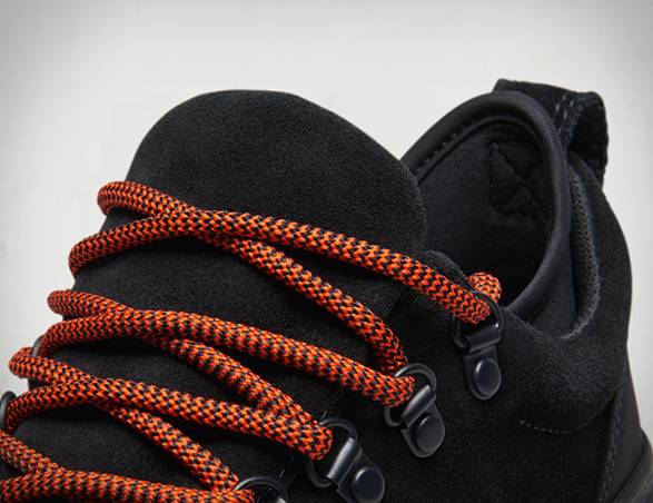 Sapato All Star Converse - Imagem - 2