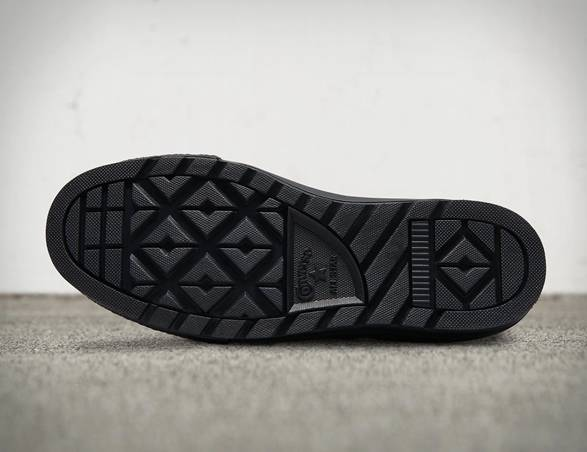 Sapato All Star Converse - Imagem - 4