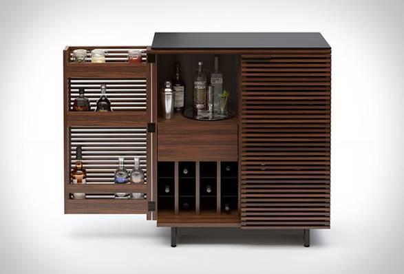 Armário Bar - Imagem - 3