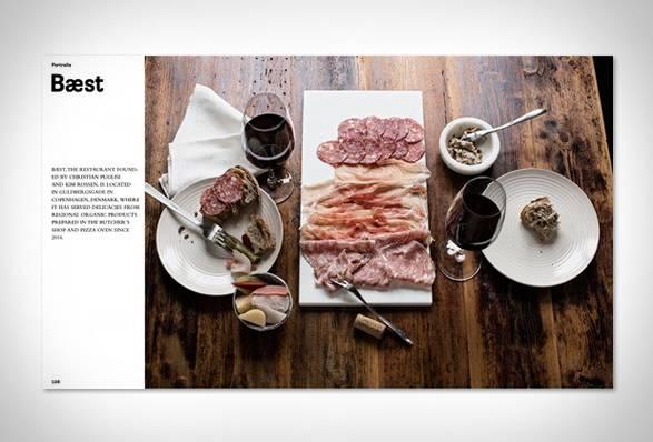 Crafted Meat | Livro A Carne Trabalhada - Imagem - 3