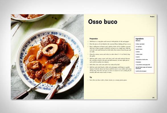 Crafted Meat | Livro A Carne Trabalhada - Imagem - 5
