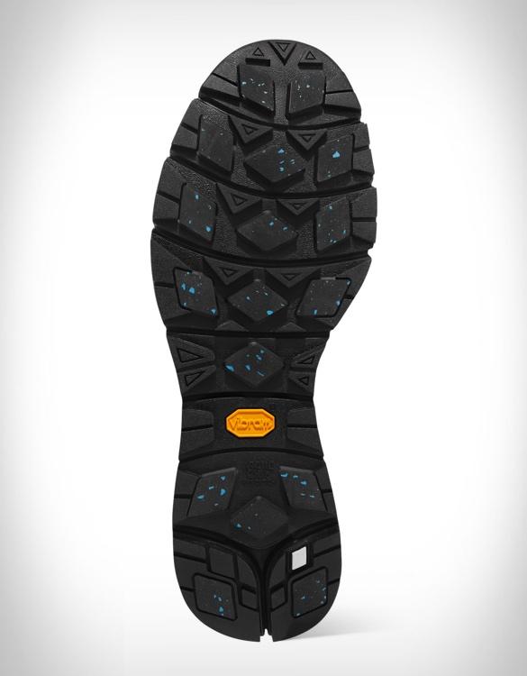 DANNER ARCTIC 600 SIDE-ZIP BOOTS - Imagem - 3