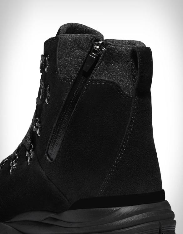 danner-arctic-600-side-zip-boots-5.jpg - - Imagem - 6