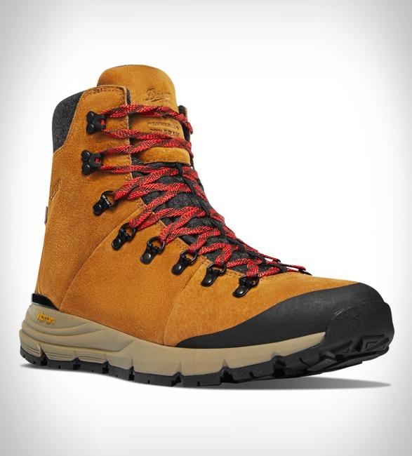 danner-arctic-600-side-zip-boots-6.jpg - - Imagem - 7