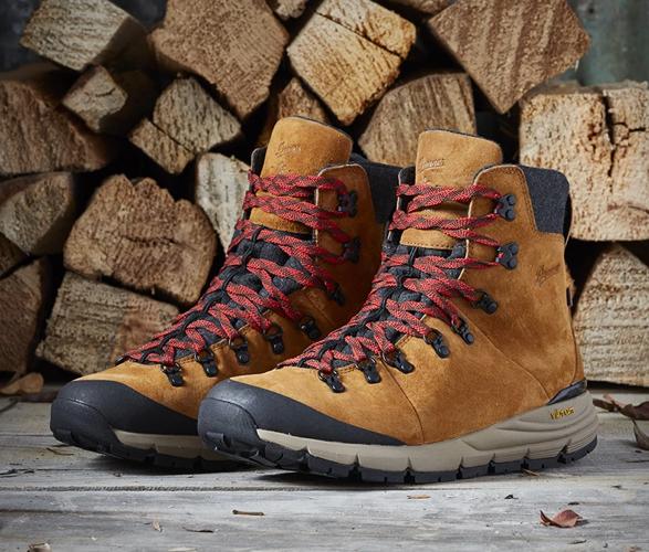 danner-arctic-600-side-zip-boots-7.jpg - - Imagem - 8
