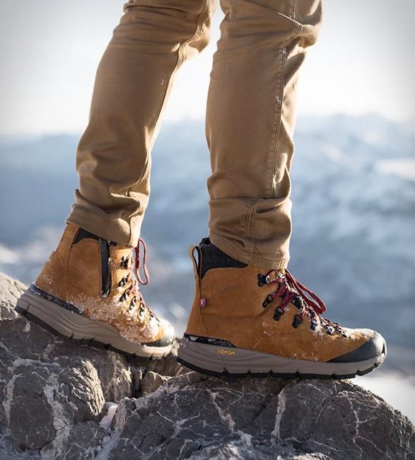 danner-arctic-600-side-zip-boots-8.jpg - - Imagem - 9