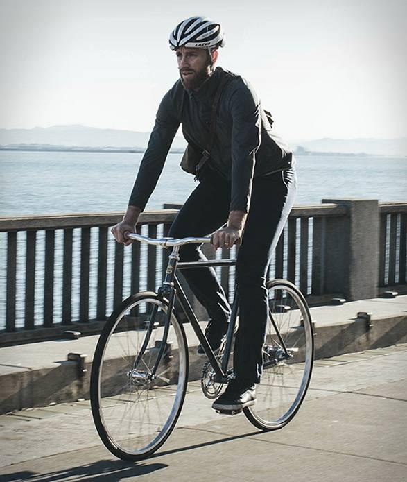 Bicicleta Dash - Imagem - 3