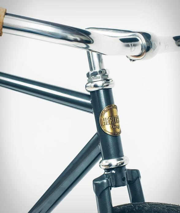 Bicicleta Dash - Imagem - 5