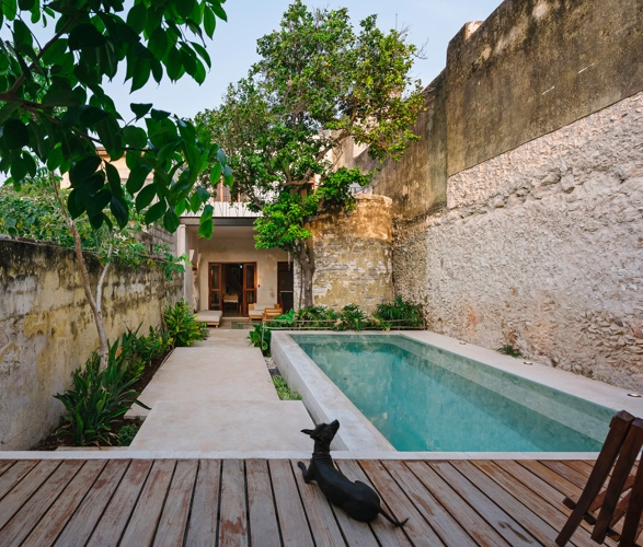 Casa - DECO HOUSE - Imagem - 4