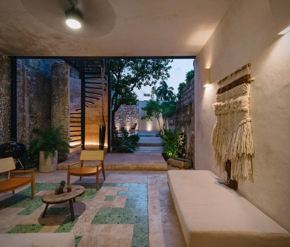 Casa - DECO HOUSE - Imagem - 5