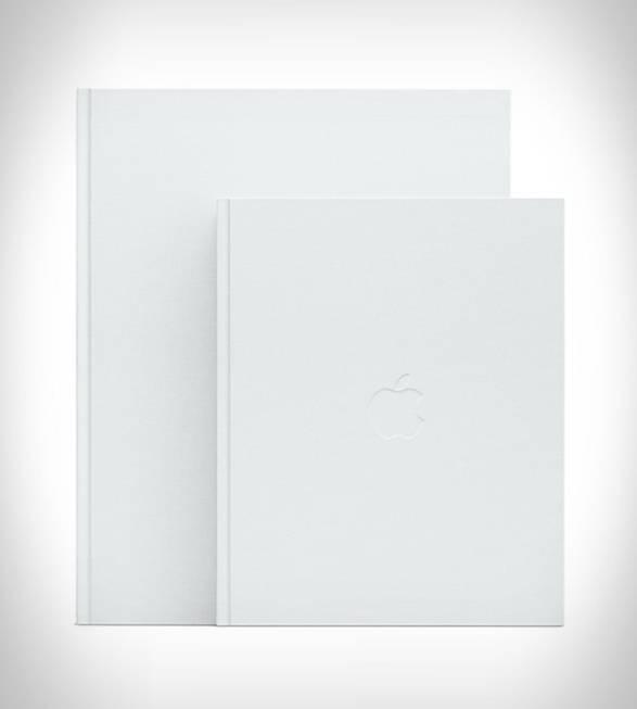 Livro: Projetado pela Apple na Califórnia - 20 anos de Design da Apple - Imagem - 2