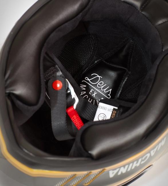 deus-django-vintage-mx-helmet-8.jpg - - Imagem - 8