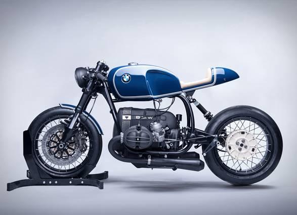 Moto Série Mark II | Diamond Atelier - Imagem - 3