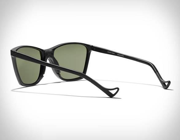 Óculos de Sol | District Vision - Imagem - 3