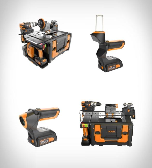 doer-portable-workshop-5.jpg - - Imagem - 6
