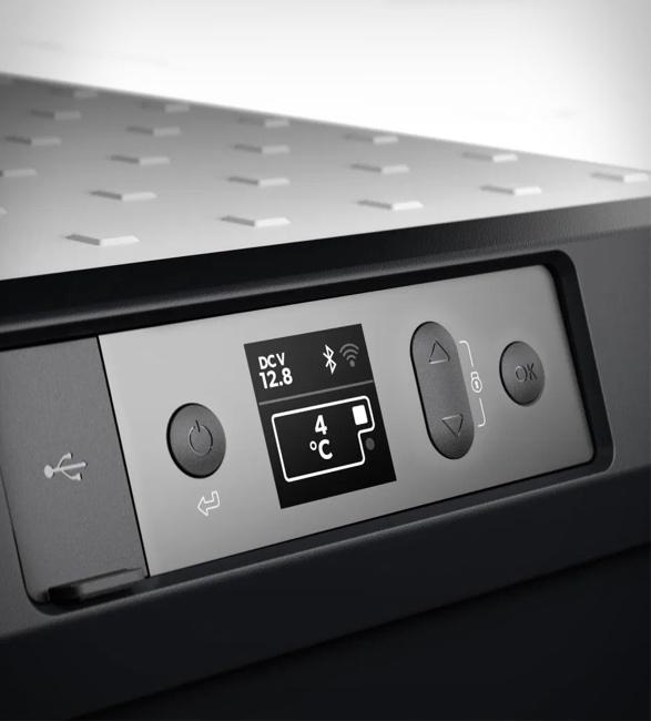 dometic-cfx-electric-cooler-5.jpg - - Imagem - 6