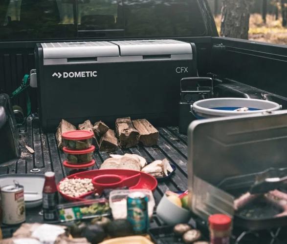 dometic-cfx-electric-cooler-8.jpg - - Imagem - 9