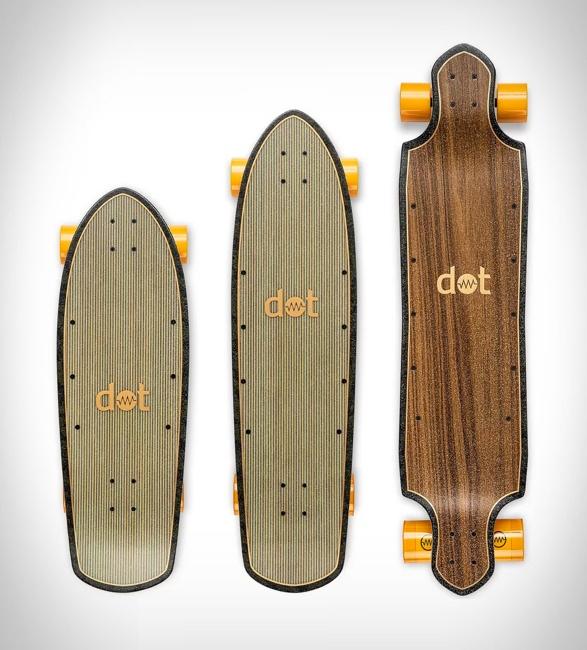 dot-electric-skateboard-5.jpg - - Imagem - 7
