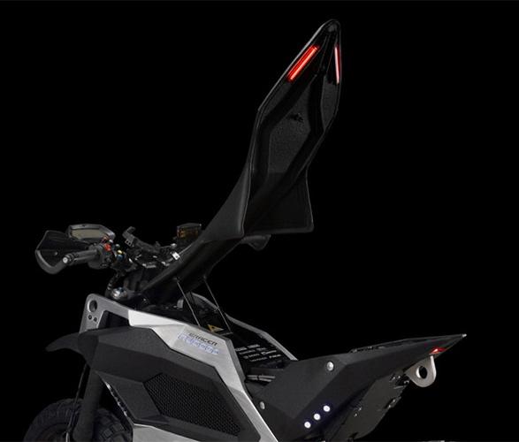 e-racer-rugged-motorcycle-7.jpg - - Imagem - 7