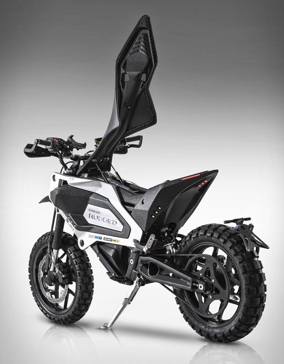 e-racer-rugged-motorcycle-9.jpg - - Imagem - 9