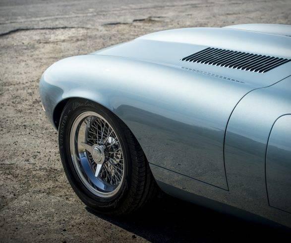 Carro Spyder GT | Eagle - Imagem - 3