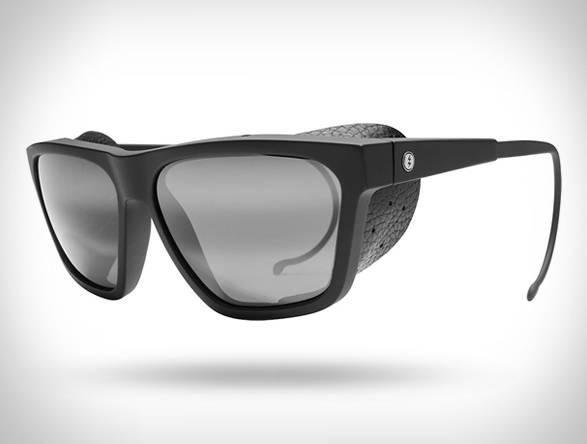 Óculos de Sol Glacier Road | Electric - Imagem - 5