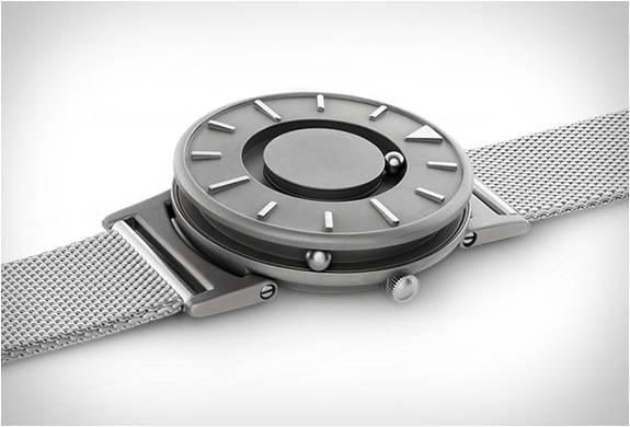 Eone - Relógio Bradley - Imagem - 2