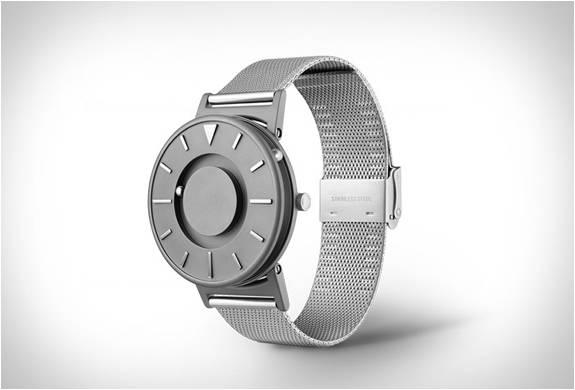Eone - Relógio Bradley - Imagem - 3