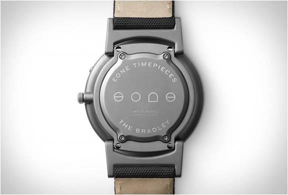 Eone - Relógio Bradley - Imagem - 5