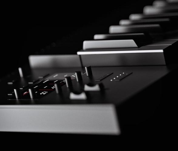 expressive-e-osmose-keyboard-7.jpg - - Imagem - 7