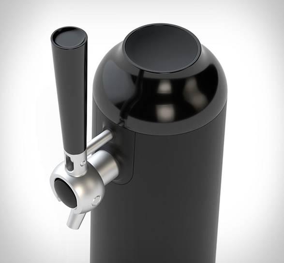 Dispenser de Cerveja Fizzics Waytap - Imagem - 2