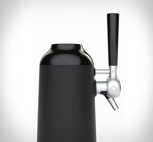 Dispenser de Cerveja Fizzics Waytap - Imagem - 3