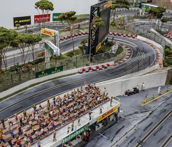 formula-1_slot-car-racetrack-6.jpg - - Imagem - 6