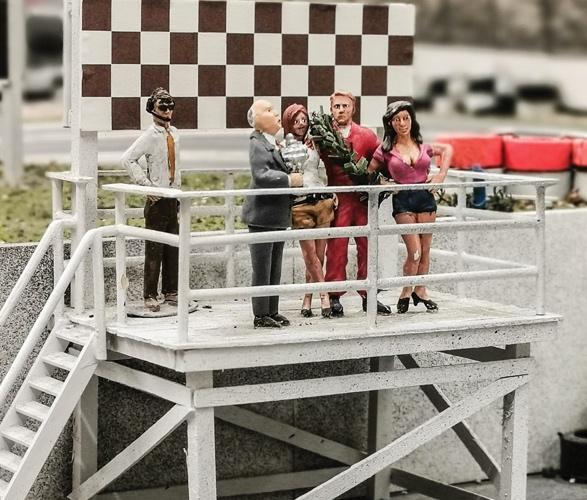 formula-1_slot-car-racetrack-7.jpg - - Imagem - 8