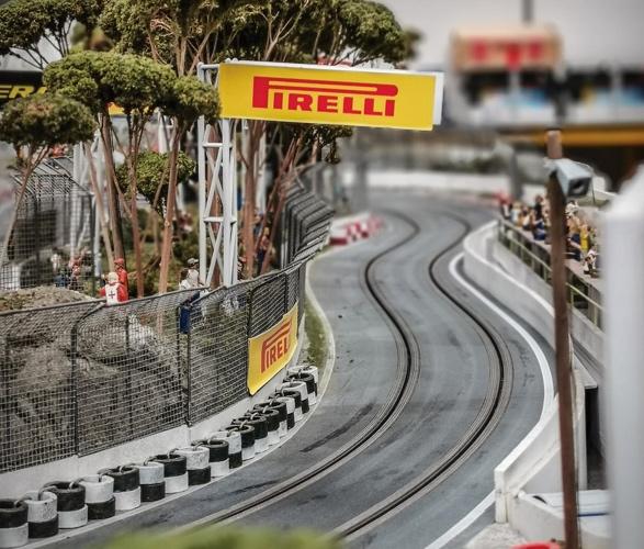 formula-1_slot-car-racetrack-8.jpg - - Imagem - 9