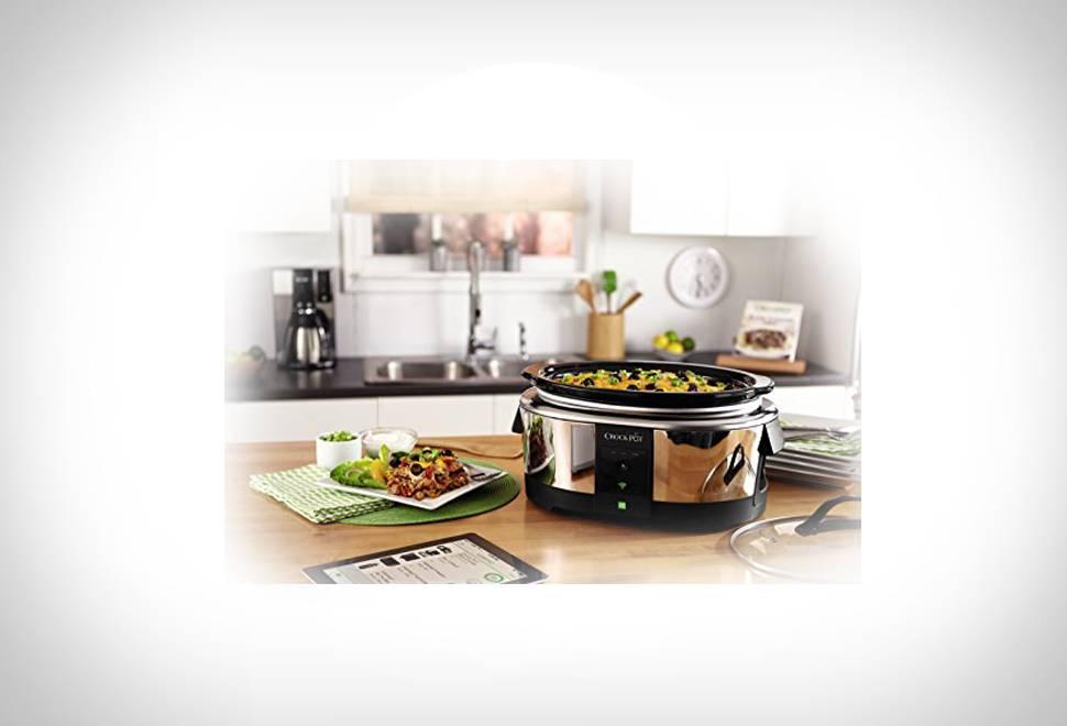 Utensílios Elegantes e Práticos para Cozinha | That Sweet Gift - Imagem - 5