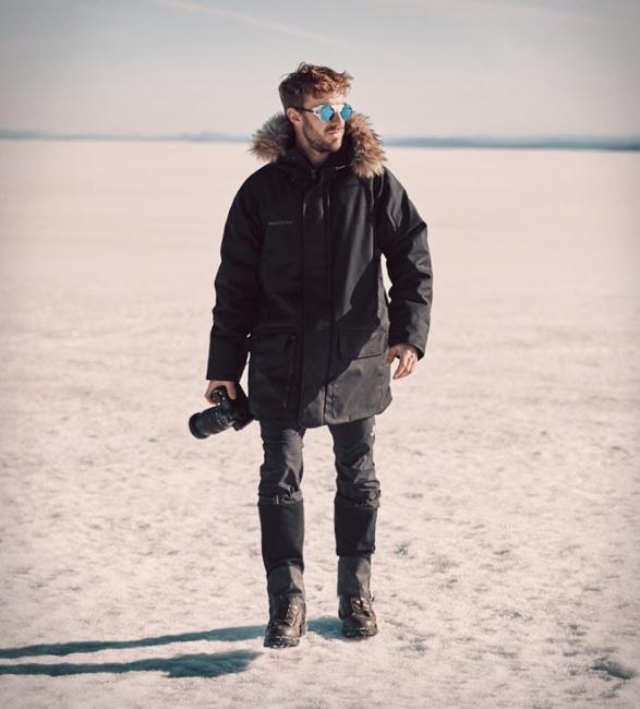 frank-hurley-photographers-jacket-11.jpg - - Imagem - 11