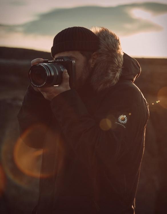 frank-hurley-photographers-jacket-6.jpg - - Imagem - 6