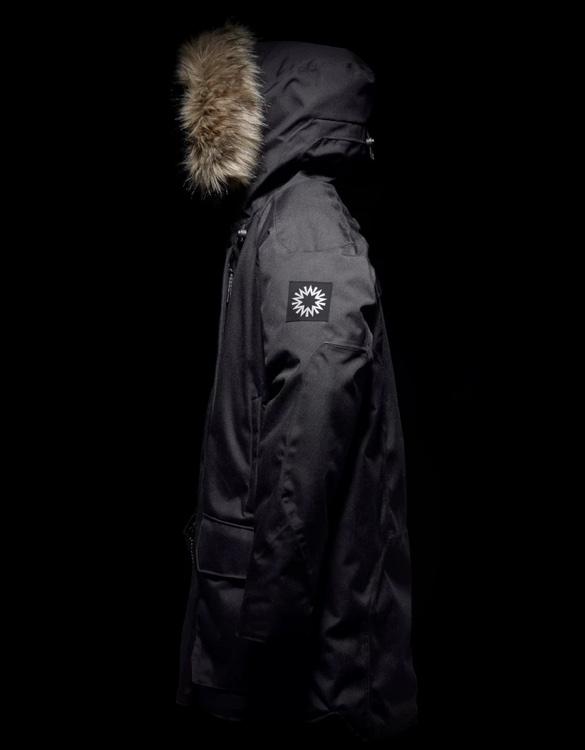frank-hurley-photographers-jacket-7.jpg - - Imagem - 7