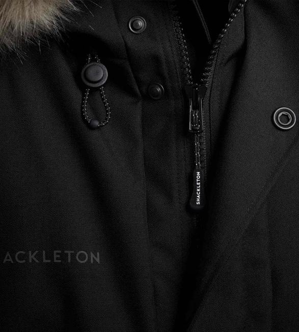 frank-hurley-photographers-jacket-8.jpg - - Imagem - 8