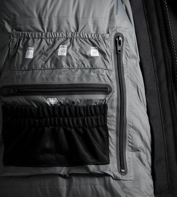 frank-hurley-photographers-jacket-9.jpg - - Imagem - 9