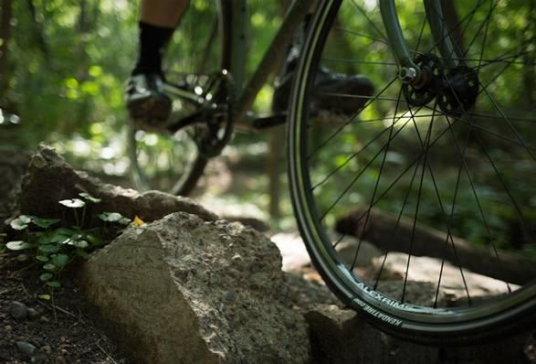 Bicicleta Fredward - Imagem - 3