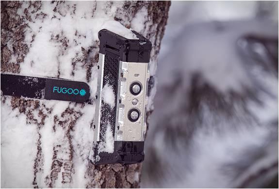 FUGOO TOUGH - Imagem - 5