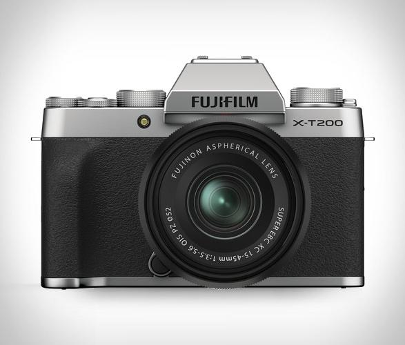 fujifilm-x-t200-7.jpg - - Imagem - 7