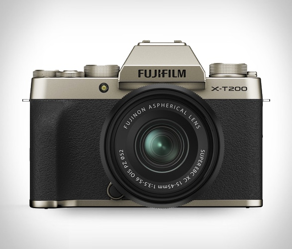 fujifilm-x-t200-8.jpg - - Imagem - 8