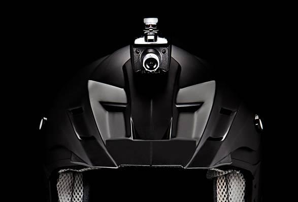Câmera Fusar Mohawk - Imagem - 2