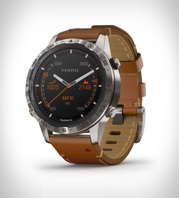 garmin-marq-limited-edition-signature-set-6.jpg - - Imagem - 6