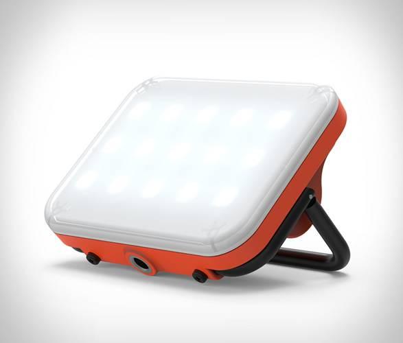 Lanternas de LED   Gear Aid - Imagem - 2