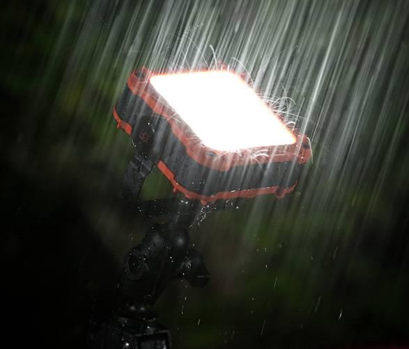 Lanternas de LED   Gear Aid - Imagem - 5