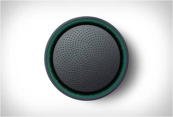 Roteador Sem Fio - Google Onhub - Imagem - 2